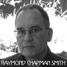 Raymond Chapman Smith